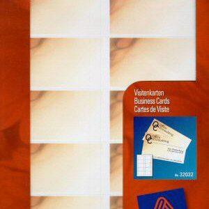 Visitenkarte-185g-Design-Sahara-10Bl-0