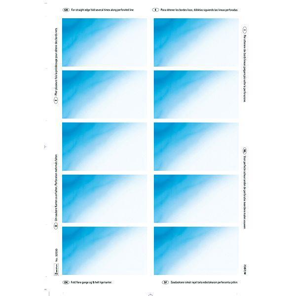 Visitenkarten-190g-Design-BlueWave-10Bl-0