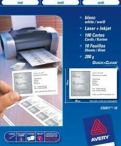 Visitenkarten-85x54mm-IKL-200g-0