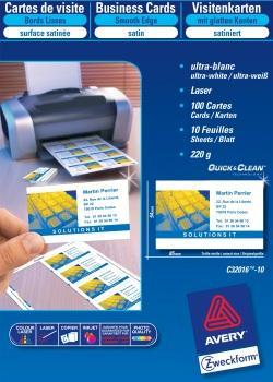 Visitenkarten-Color-Laser-85x54mm-0
