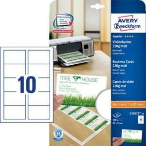 Visitenkarten-Recycling-ILK-0
