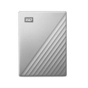 WD-4TB-25-MyPassport-White-0