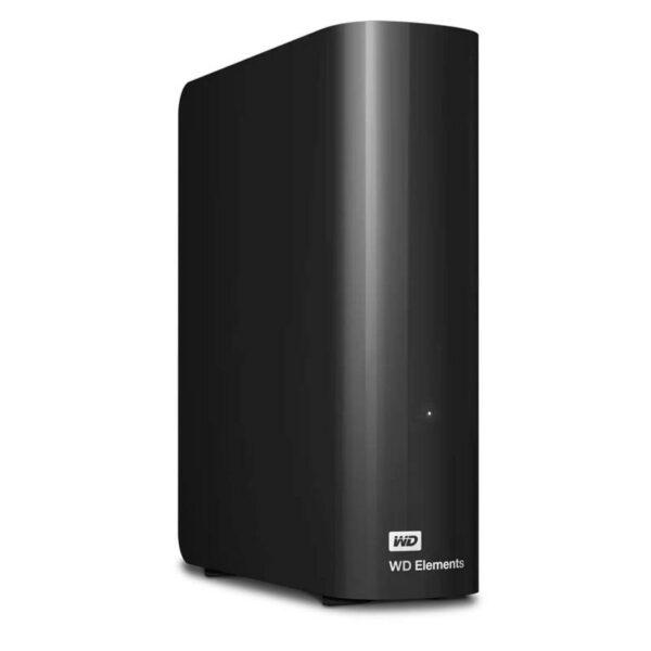 WD-Elements-Desktop-6-TB-0