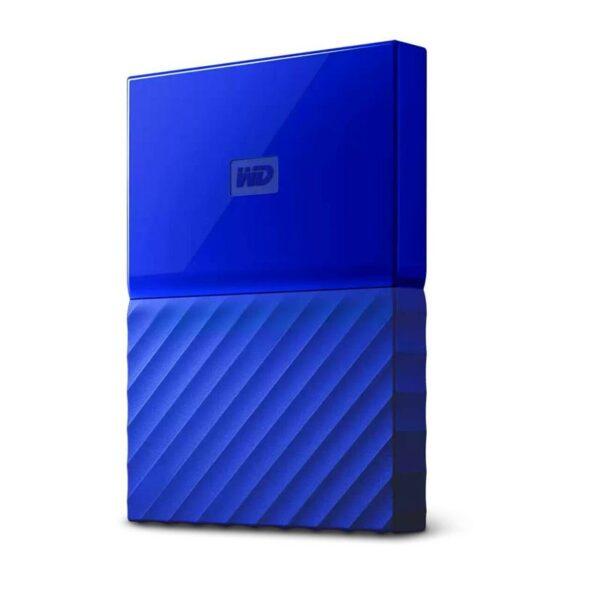 WD-My-Passport-2TB-Blue-0