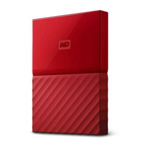 WD-My-Passport-2TB-Red-0