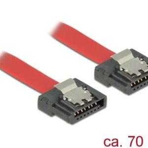 eSATA-300-High-Quality-Kabel-7pol-eSATA-0
