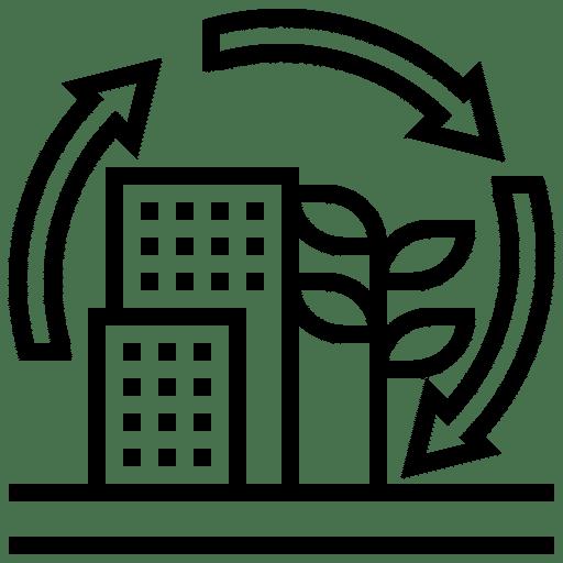 umwelt nachhaltig
